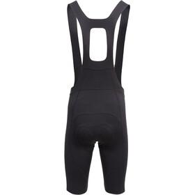 AGU Premium Culotte con tirantes Hombre, black